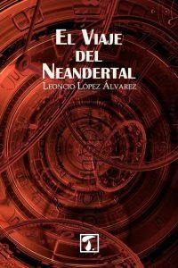 El viaje del neandertal_prueba_B